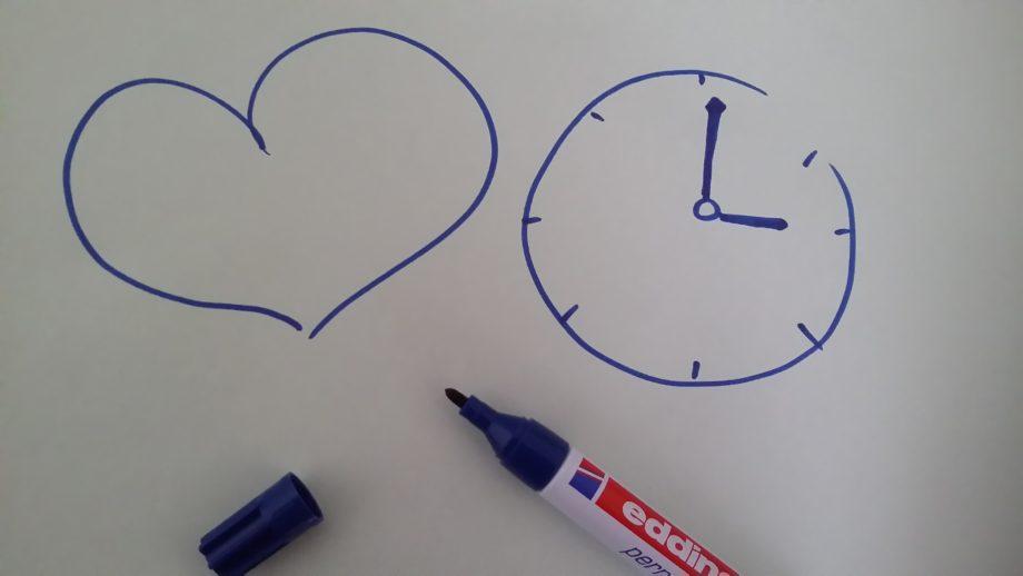 Initiative Z – Zeit und Herz